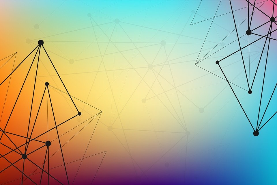 Background, Abstract, Line, Illustration, Geometric