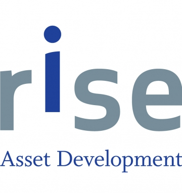 Asset Rise Development Youth Program