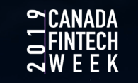 Canadian FinTech Week