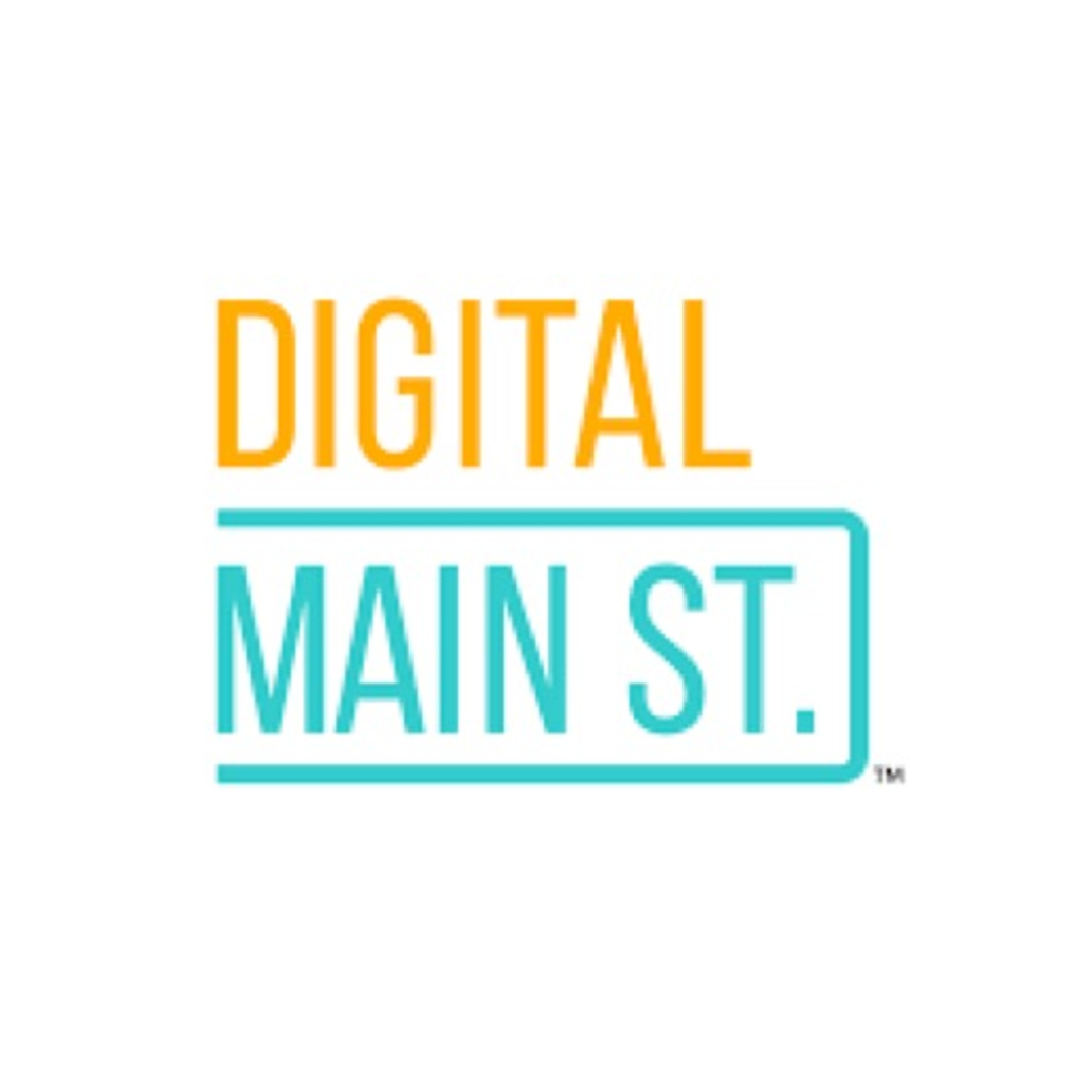 Digital Main Street