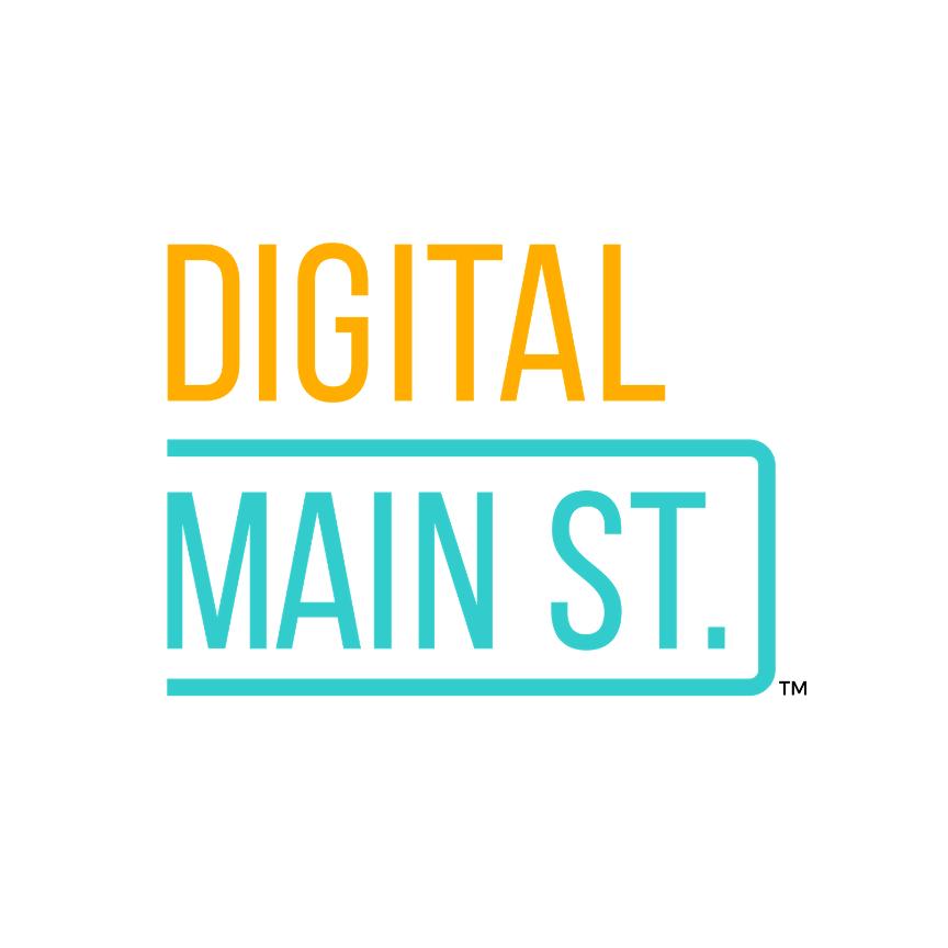 Digital Main Street_Logo