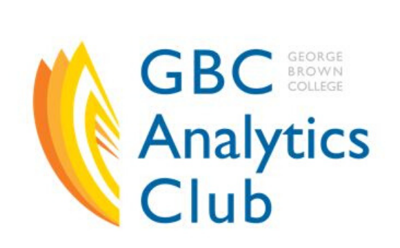 George Brown College Analytics Club