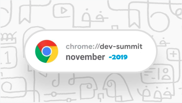 GDG Cloud Toronto Google Chrome Dev Summit 2019 - Streaming Sessions