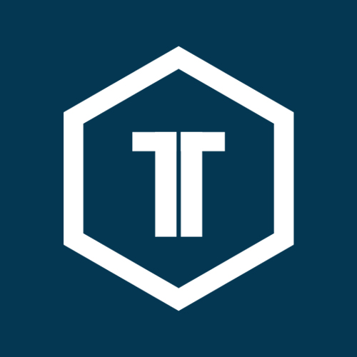 TechTO Events