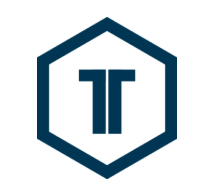 TechTO, HealthTechTO and TravelTechTo