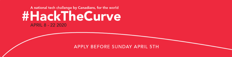 HackTheCurve_Poster