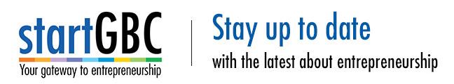 StartGBC Newsletter