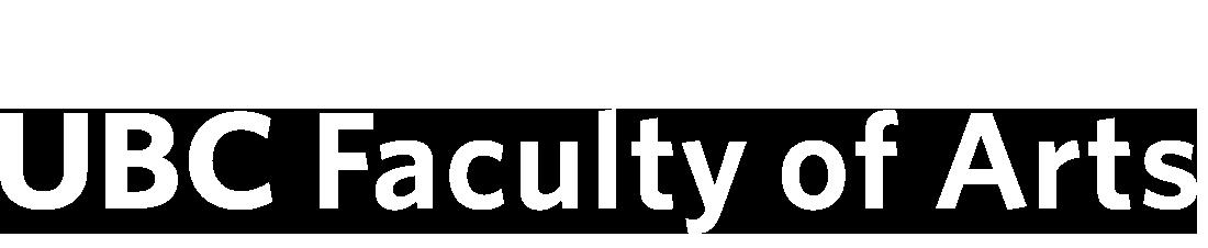 UBC crest
