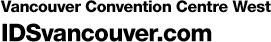 Vancouver Convention Centre West IDSvancouver.com