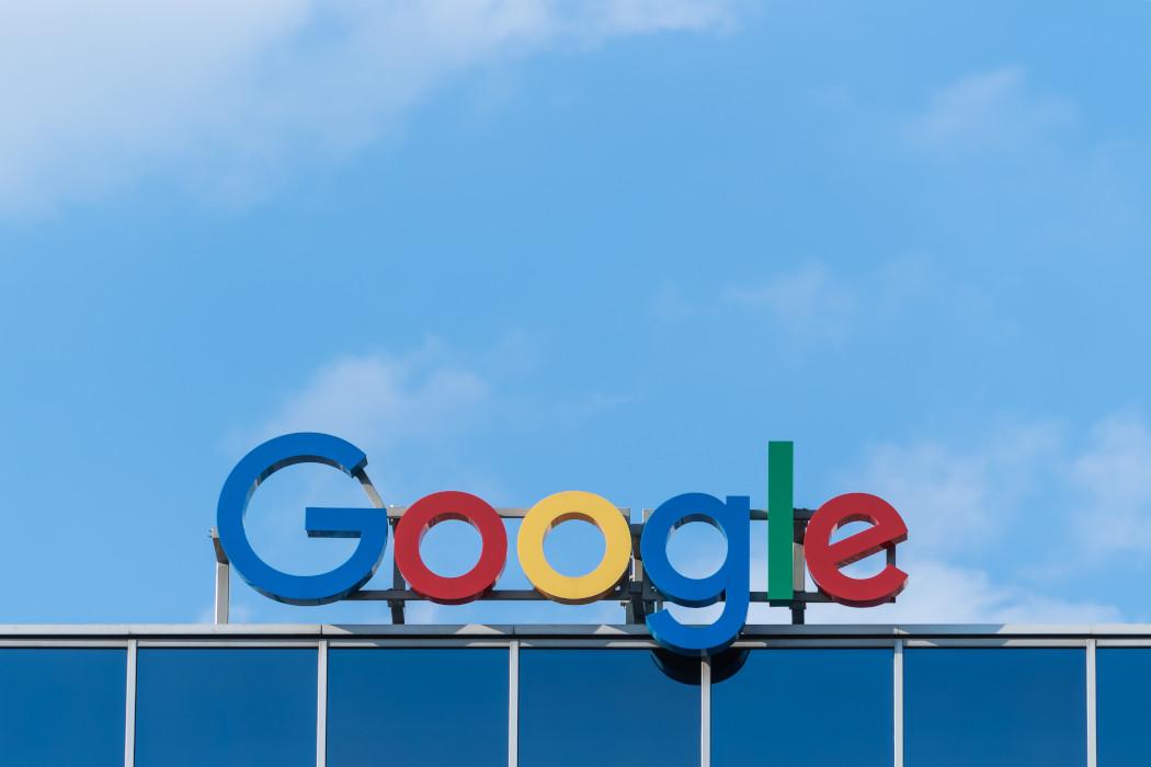 Google Cloud Accelerator Canada