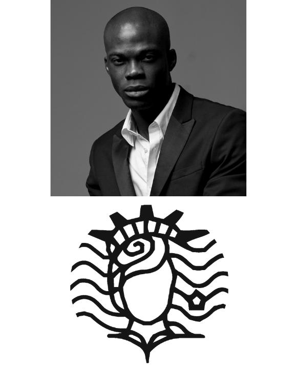 Joshua Hy The DEZINR Bio and Logo