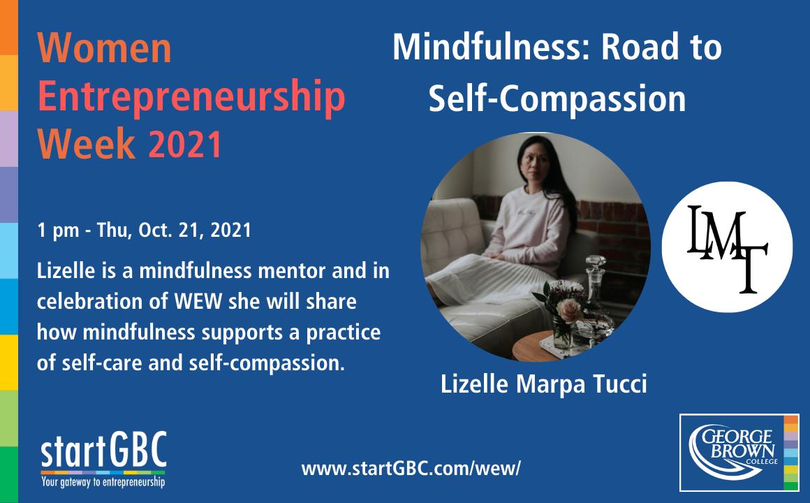 WEW - Mindfulness - Oct 21 2021