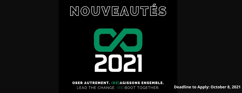 Cooperathon 2021
