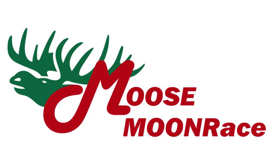Moose Moonrace_logo