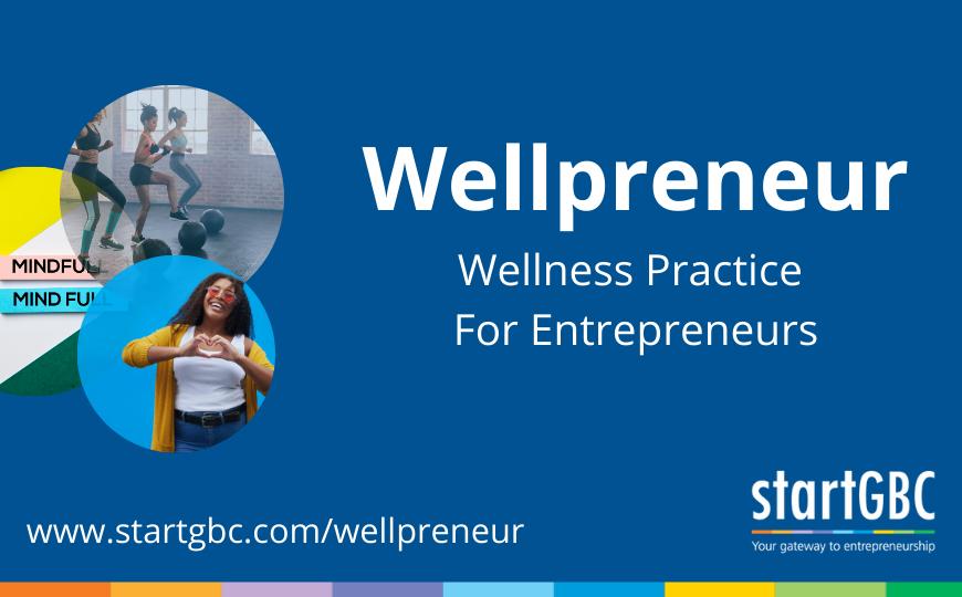 Wellpreneur_Wellness Resources
