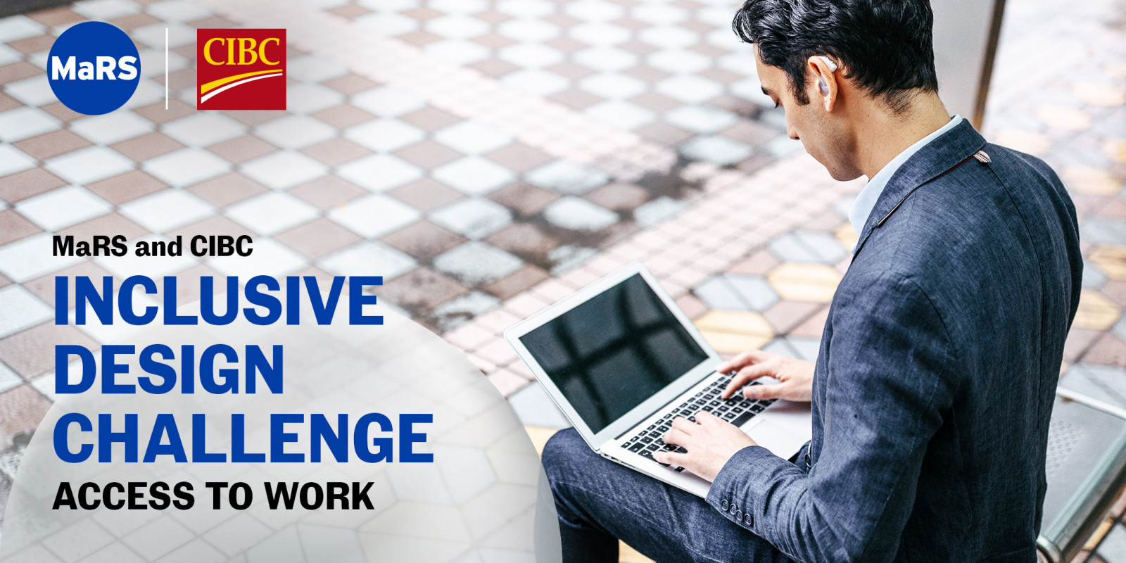 Inclusive Design Challenge_Access to Work