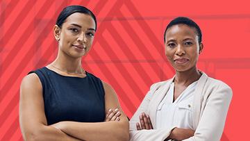 Black Entrepreneurship Program